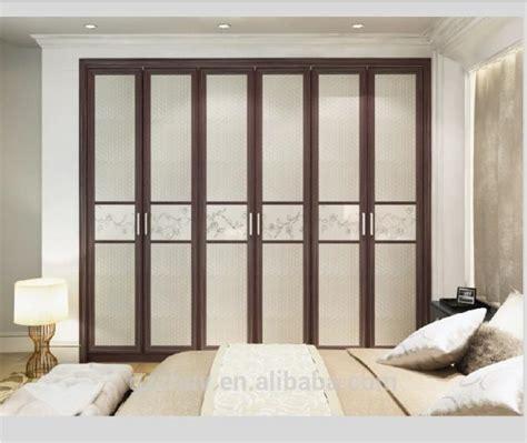Modern Bedroom Cupboard Designs Modern Ideas About Bedroom Cupboard Design That Inspire You