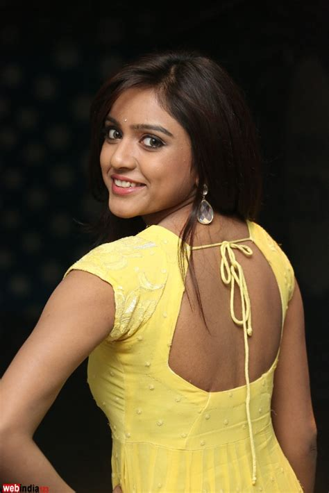 film india seru vithika sheru vithika sheru photo gallery vithika sheru
