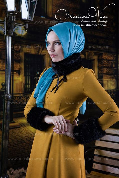 Sd Top Arsy Navy Pakaian Muslim Maxi Top 32 best images about on shops colors and jackets