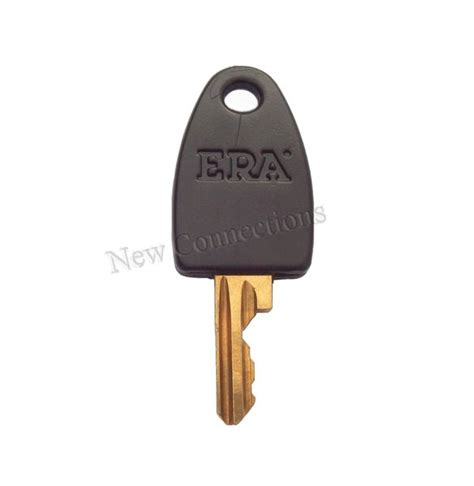 Era Patio Door Lock Era Replacement Upvc Patio Door Lock Key Code 276 New Connections