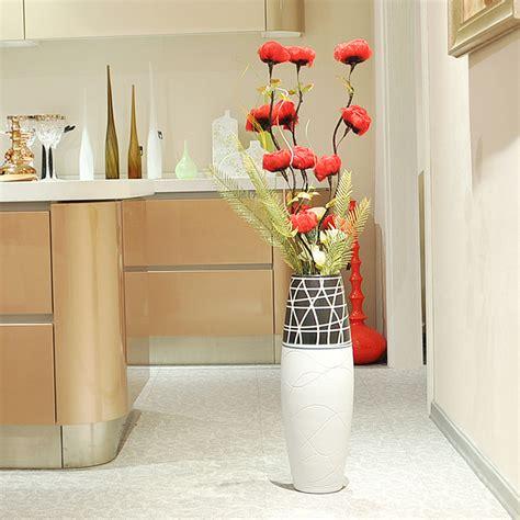 floor vases home decor big vases home decor best 20 floor vases ideas on