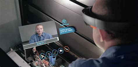 Free Virtual Home Design No Download microsoft hololens enables thyssenkrupp to transform the
