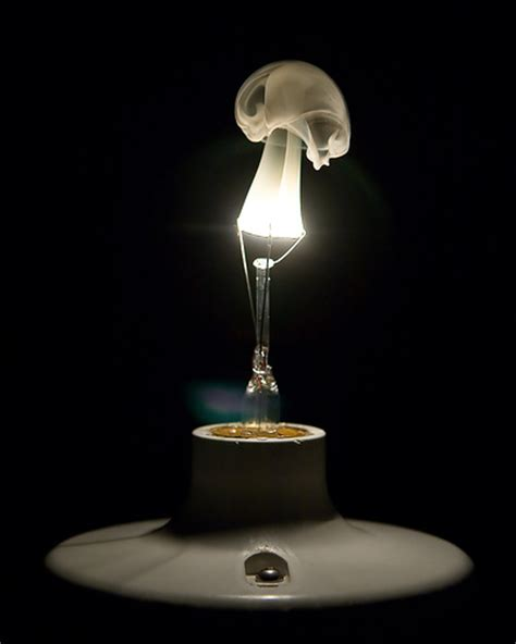 how to tell which light is burned out on christmas burned out light bulb