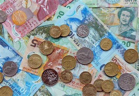 currency converter nz new zealand currancy gci phone service