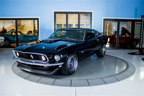 ford mustang classic cars  cars  sale