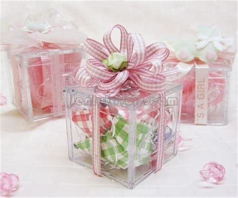 baby shower favors wholesaler in supply wedding