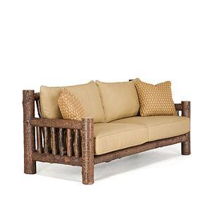 image gallery rustic sofa
