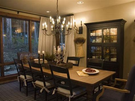 casual home dining room ideas by ethan allen motiq