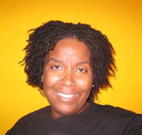 short sisterlocks 301 moved permanently