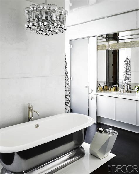 white black bathroom ideas black and white bathroom officialkod com