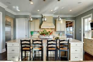 walls sherwin williams oyster bay 6206 decorating kitchens pint