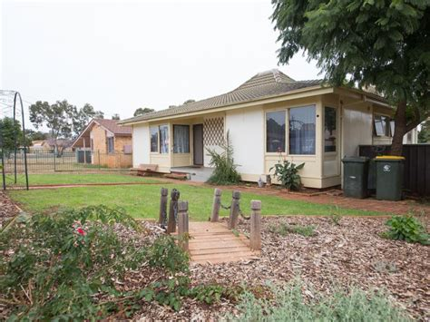 Storage Sheds Dubbo by 31 Braun Avenue Dubbo Nsw 2830 House For Sale 2012793774