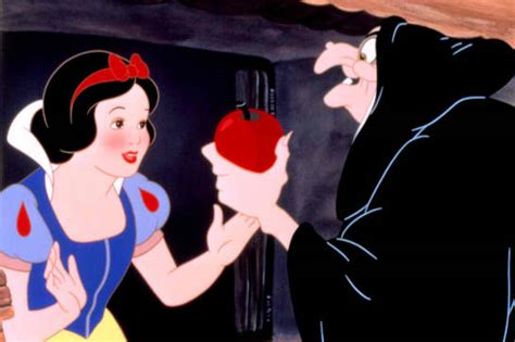 apple queen 9 most important apples in history triggered madness