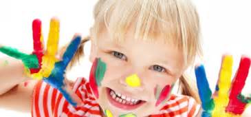 Kid Therapy Therapy For Children