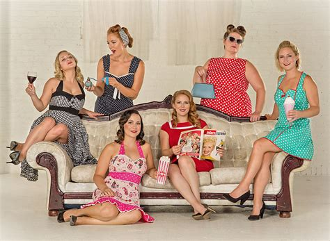 bench clothing winnipeg bachelorette party ideas in canada s major cities flare