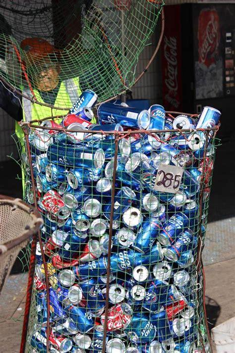 ecology recycling coupons    fontana coupons