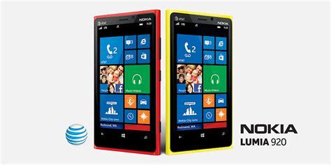 Kumpulan Hp Nokia Asha daftar harga hp nokia terbaru lengkap februari april 2013