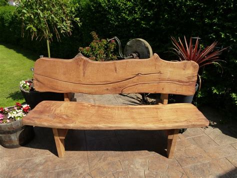 wooden garden benches with table ranch porch porch rustic with reclaimed wood decorative