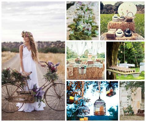theme de blog qui rapporte un d 233 cor de photobooth diy pour votre mariage ou votre