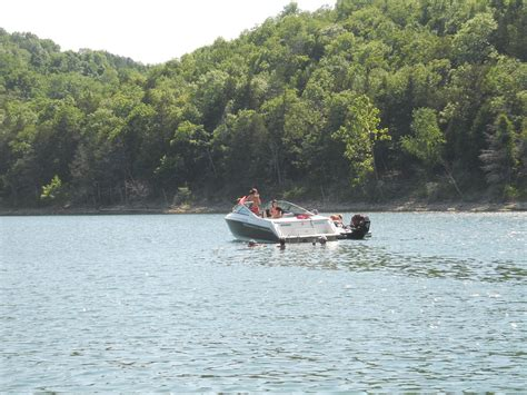 table rock lake pontoon rentals memorial day welcome to quot my lake condo quot on table