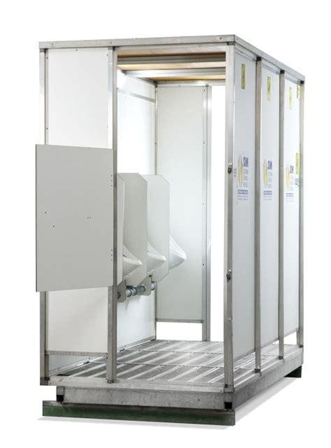 turche bagni noleggio bagno idrico chimico wc sim