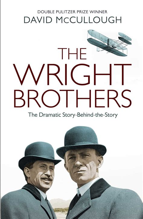 the world of the orville books an interactive biography of the wright brothers diafurmwbny