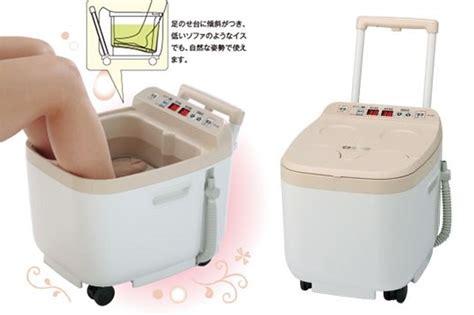 japan trend shop koyosha foot bath