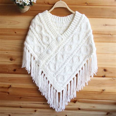 Handmade Knitted - compare prices on handmade knit sweaters shopping