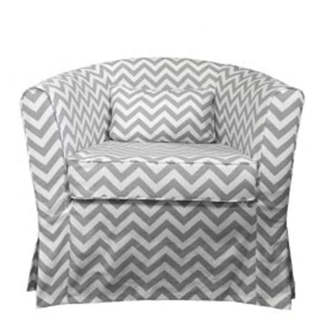 tullsta slipcover 31 best images about ikea ektorp covers from knesting com