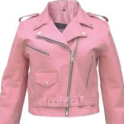 pink motorcycle jacket pink motorcycle jacket imgkid com the image kid