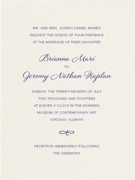 Wedding Announcement Phrases by Card Invitation Ideas Ideas Marriage Quotes For