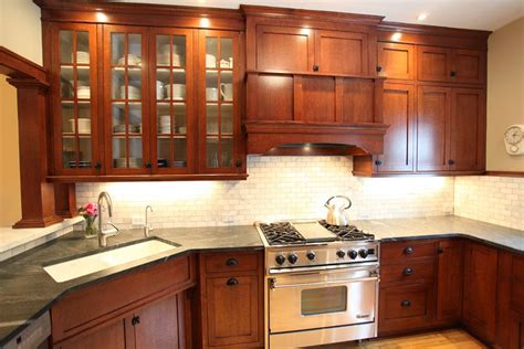Design For Small Kitchen Cabinets Home Decorating Interior Design Ideas Small Kitchen Design