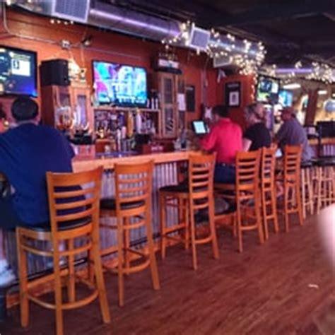The Spice Rack Burleson spice rack bar grill 18 photos 38 reviews tex mex 133 s wilson st burleson tx
