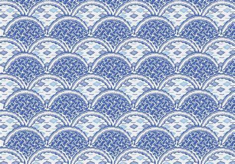 download wallpaper batik gratis batik modern vector download free vector art stock
