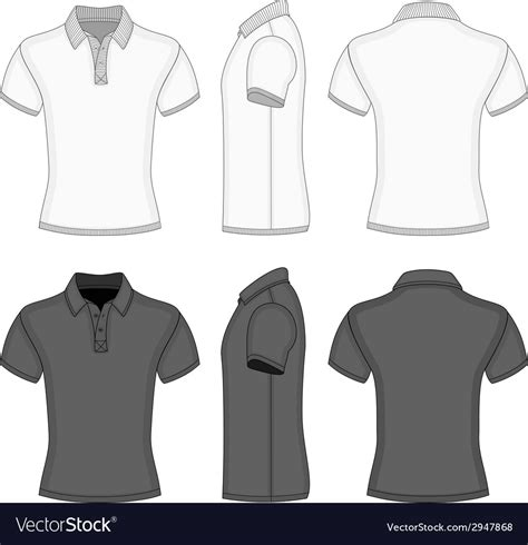 white  shirt template  shirts design concept