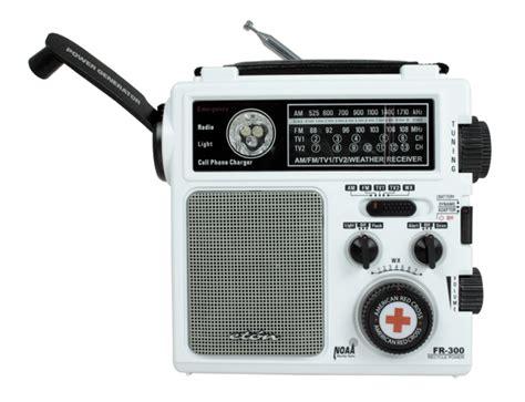 red cross emergency lights amazon com eton fr300 emergency crank radio discontinued