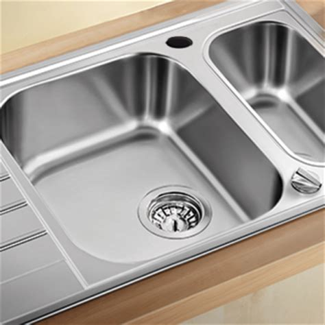 rubinetti per cer emporte pi 232 ce sp 233 cial robinetterie smartool smartool