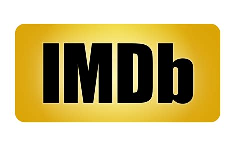 Or Imdb Why I Don T Trust Imdb S Ratings Reviews But Still Use It Thoughtcream