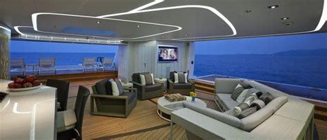 j 70 boats price take a look inside beyonce and jay z s 70 million yacht