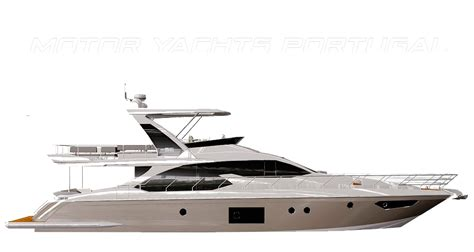 yacht png 15 yacht png clipart for free download on mbtskoudsalg