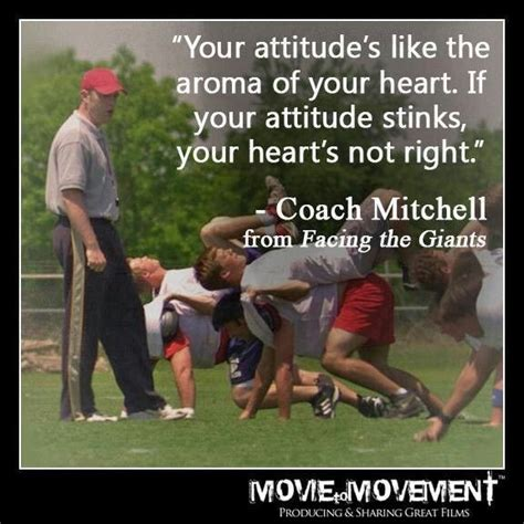 Facing The Giants 2 by Facing The Giants Quotes Sayings Facing The