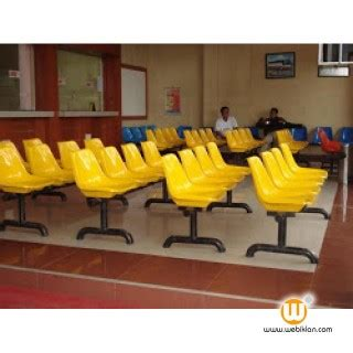 Kursi Food Court Di Bekasi kursi tunggu fiber murah pabrik waterboom murah 085229555797