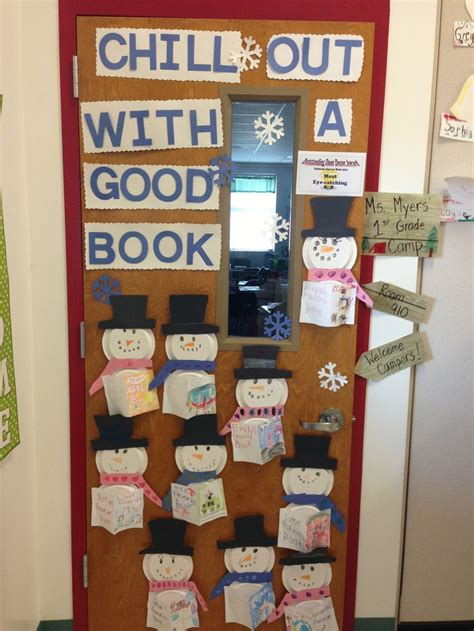 themes for reading week 35 best images about door decorations on pinterest