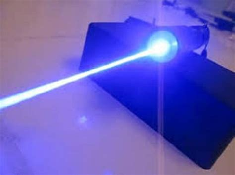 1 4 watt blue diode laser high power 1w 445nm diode blue laser pointer burner 1000mw 2a light saber