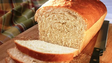 Yeast Bread Recipes   Allrecipes.com