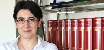 ordine degli avvocati pavia avv luisa marabelli vitali studio legale