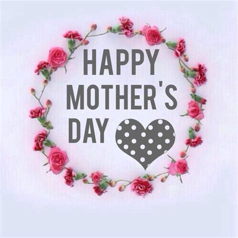 s day images mothers day quotes on
