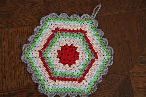 crochet potholder pattern potholder crochet again