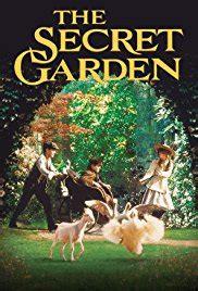the secret garden 1993 imdb