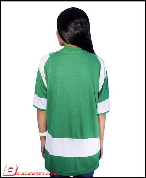 Baju Basket Surabaya jersey bola persebaya surabaya fc